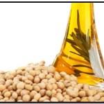 Beneficios Del Aceite De Soya Para El Cabello
