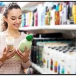 ¿Para Qué Sirve El Shampoo Con Biotina?