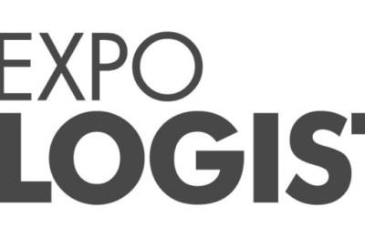 Próximamente: RAYPAC en EXPO LOGISTI-K 2018
