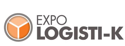 Nuestro paso por Expo Logisti-k 2016!