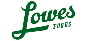 home-logo-Lowes