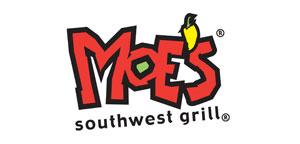 home-logo-Moes