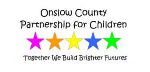 home-logo-OnslowCounty