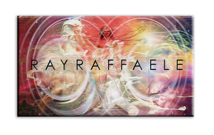 rayraffaelel 2016