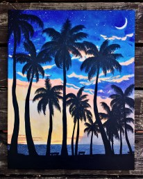 palm-trees-at-sunset