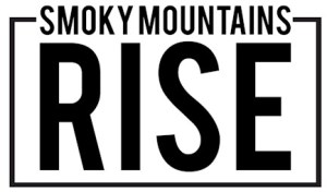 smoky-mountains-rise