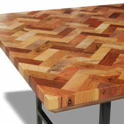 best wood for coffee table top replacement ideas