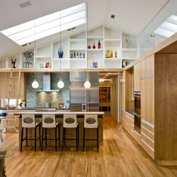 free ideas for kitchen remodeling floor plans