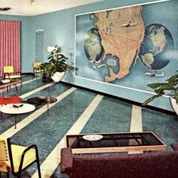 mid century modern furniture san antonio tx