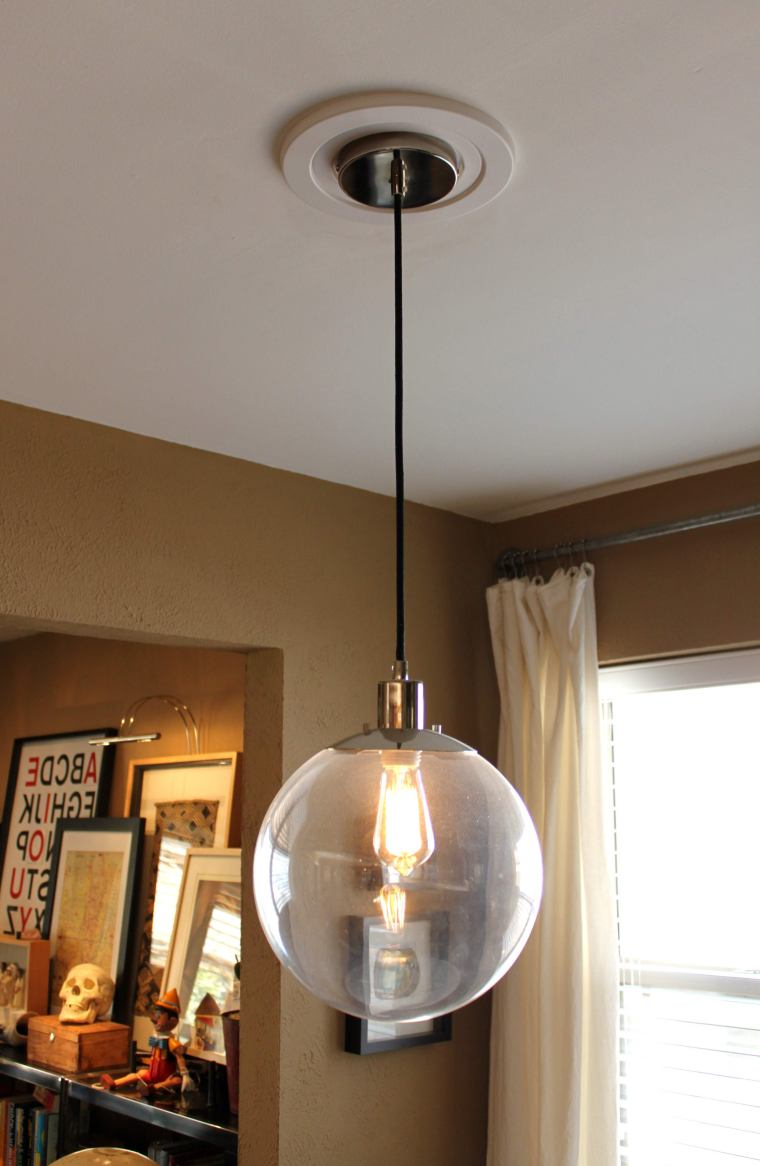 restoration hardware pendant lights clemson