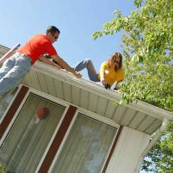 What Home Improvements Should Be Done Before Selling? | Raysa House