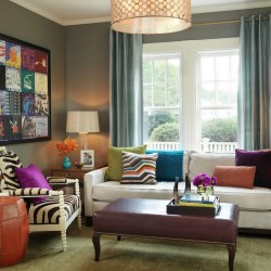 family room ideas-delightful-creative-small-living-room-decor-ideas-pinterest-photos-design-indian-style-decoration