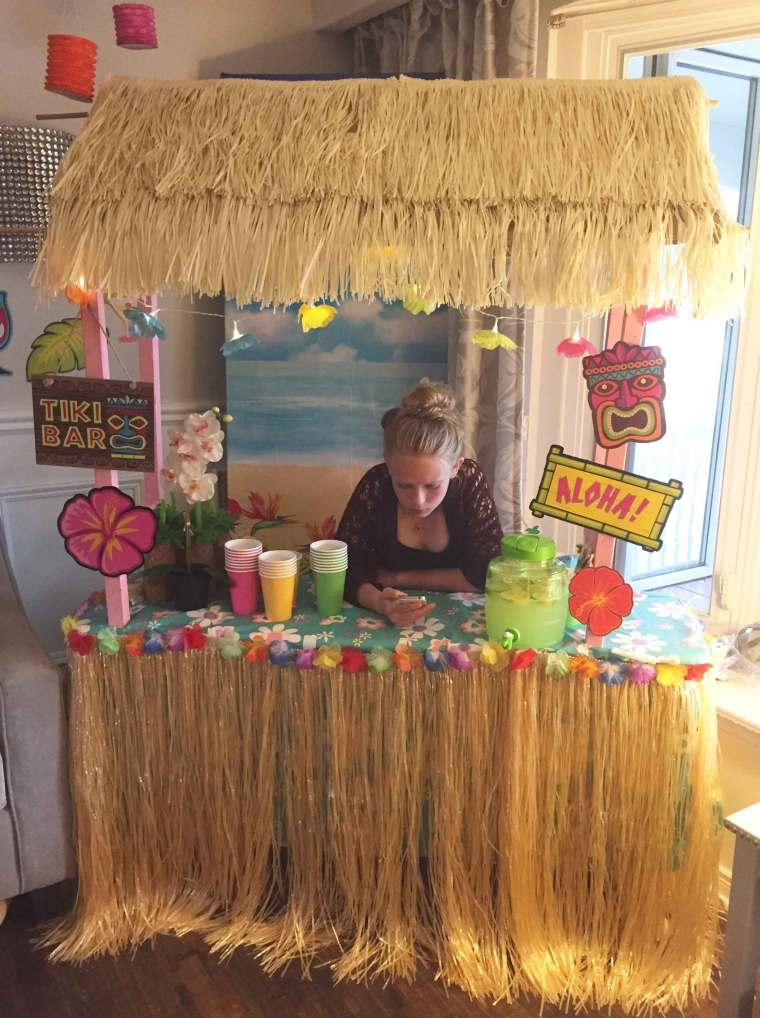 Beach-Themed-Party-Decorations-beach-themed-party-decorations