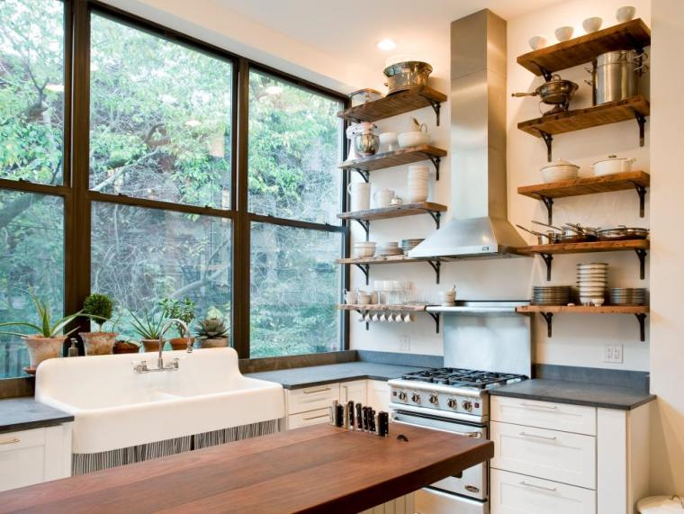 small kitchen decorating ideas-kitchen decor theme ideas