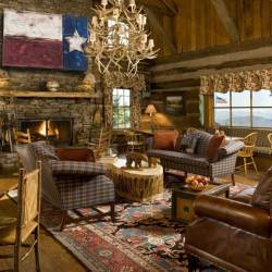 The Key Elements Of Texas Themed Décor You Should Know About | Raysa House