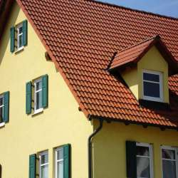 5 Best Roof Type And Comparisons Before You Build It | Raysa House