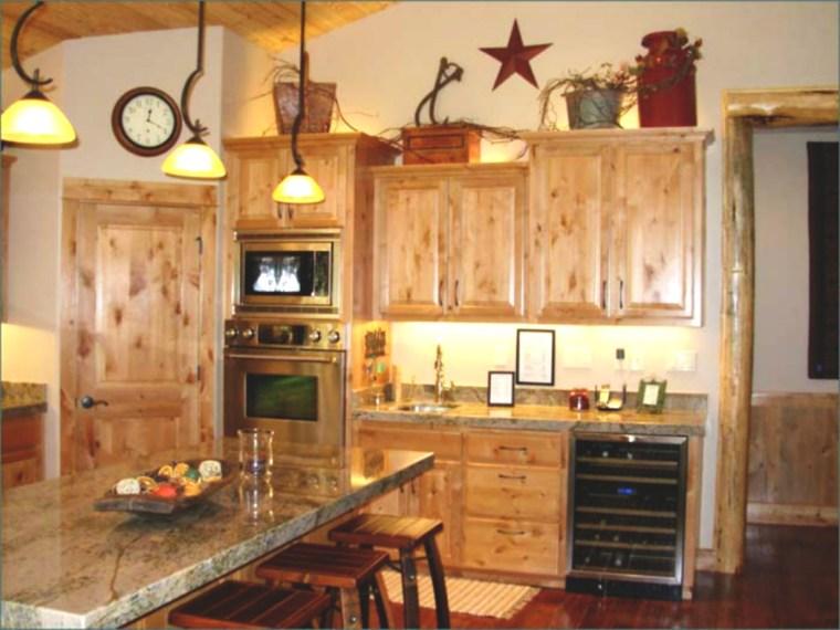 kitchen decor theme ideas | Download Kitchen Decorating Themes | widaus home design | kitchen decor theme ideas