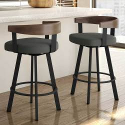 Contemporary Bar Stools designs You Can Choose