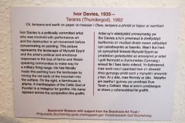 Ifor_Davies_Thundergod