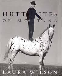 Laura_Wilson_Hutterites_of_Montana