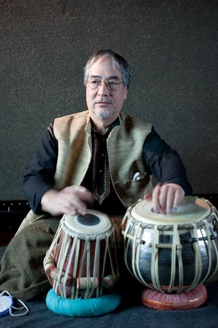 Ray Spiegel