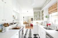 cozinha11