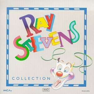 rs-collection-cd
