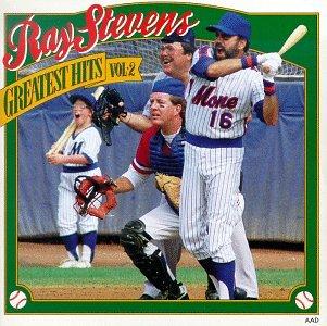 GREATEST HITS VOLUME 2 Ray Stevens