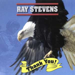 rs-thankyou-cd
