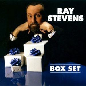 RS-BoxSet