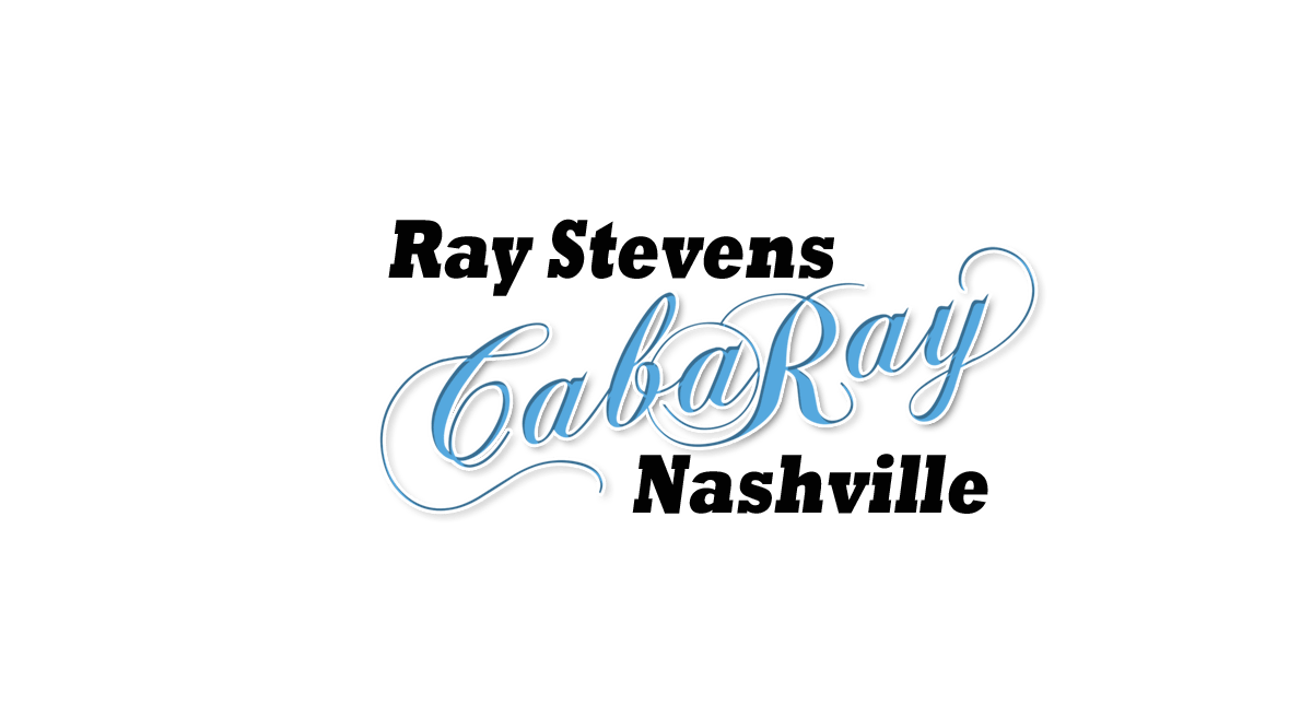 ray stevens tv show moving to public television ray stevens - Ray Stevens Christmas Songs