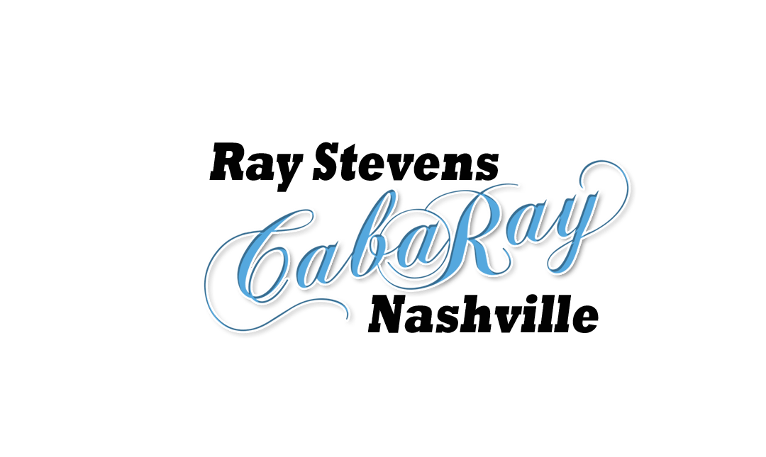 RAY STEVENS TV SHOW MOVING TO PUBLIC TELEVISION