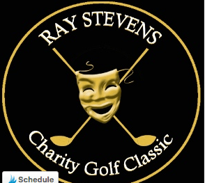 RayStevensTo Host Second Annual CharityGolfClassic