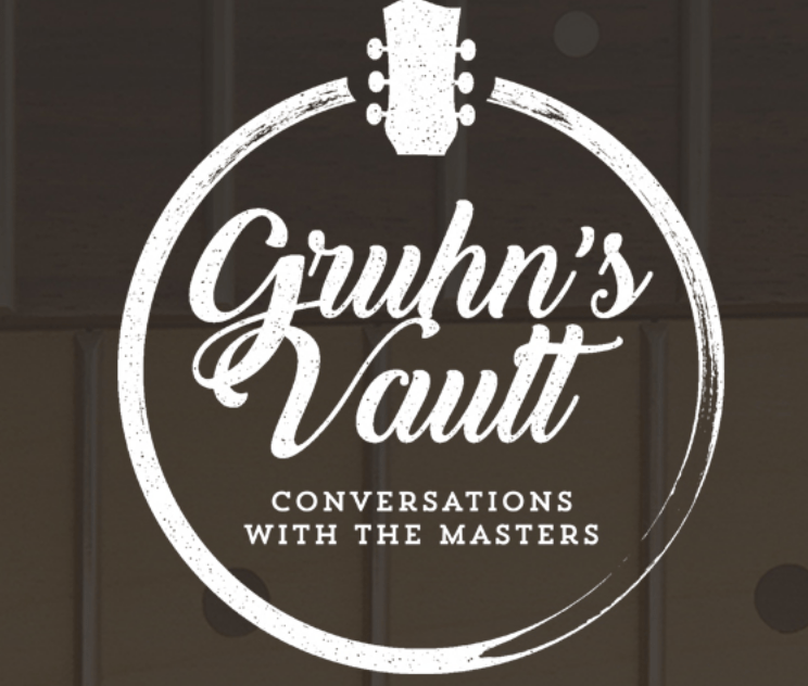 A Conversation With Ray Stevens | Gruhn's Vault