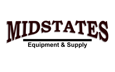 NEW Dealer – MN, WI, IA, ND, SD