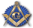 Raytown Masonic Lodge