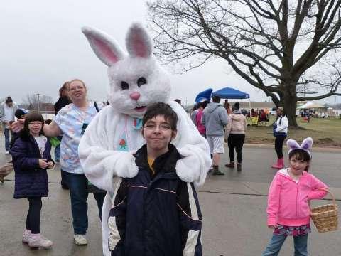 rabbitshot1