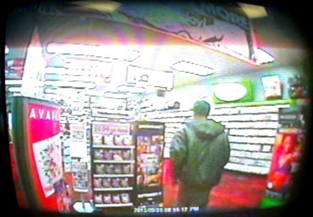 rls-13-2988-suspect-entering