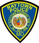 raytown-police-looking-for-graphic-designer-to-design-new-logo-patch