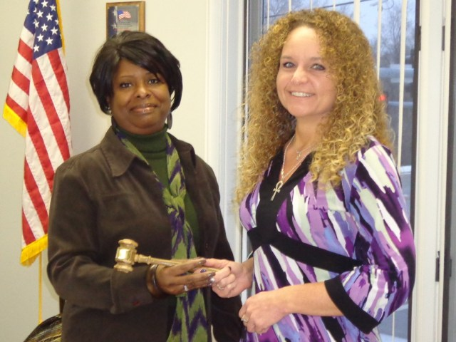 chamber gavel passing 2014