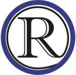 raytownonline_circle