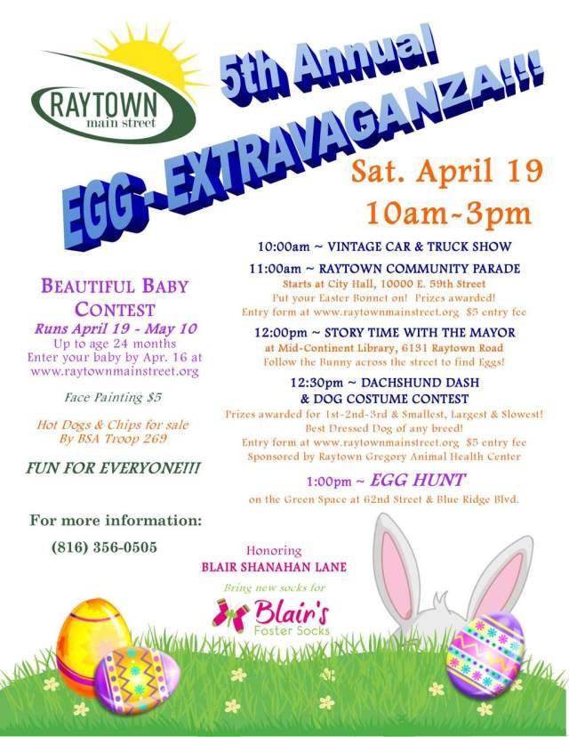 2014_Egg-Extravaganza1024