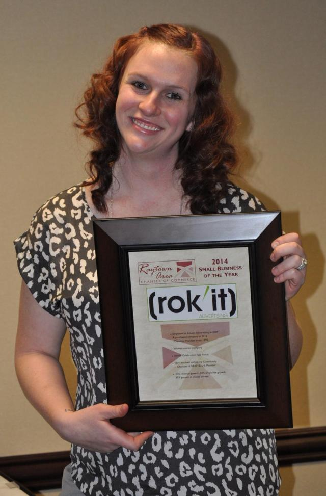 2014_Small_Business_of_the_Year__Rokit_Advertising1024