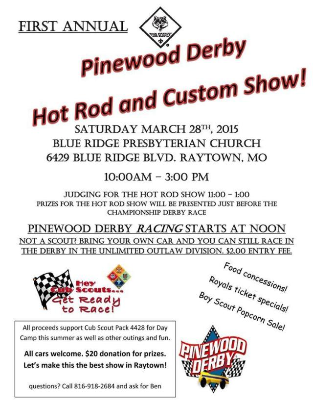 Pinewood_Derby___Car_Show_Troop_1428