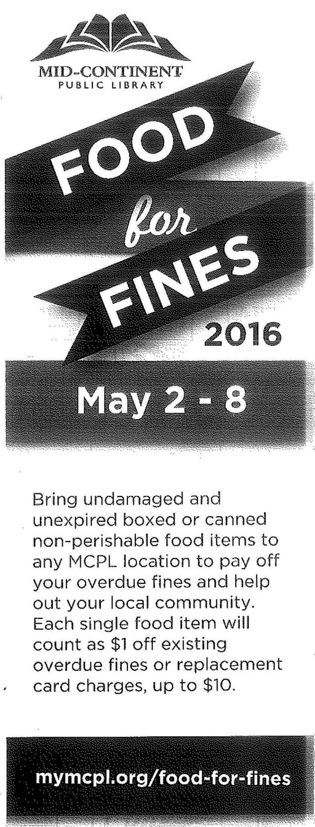 food_for_fines_Page_1cropped