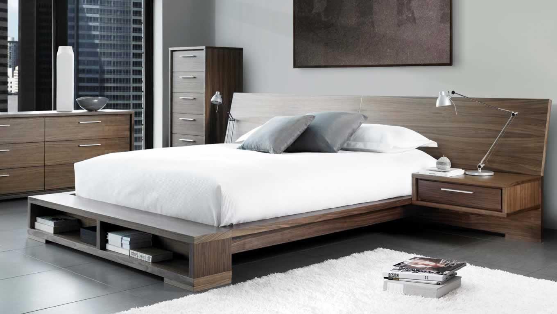 Bedroom Furniture Designs For 10 10 Room 25 Latest Bbedroom