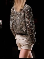 Isabel Marant Fashion Week sping summer 2014 milan paris london ready to wear ny-8