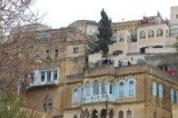 Al Salt, AsSalt, Al-Salt, AlSalt, Jordan An old mansion built in the 1900 بيت قديم في السلط