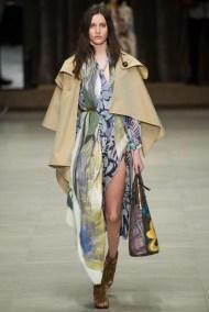 beige trench coat fall winter ready to wear