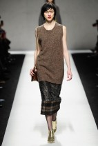 brown top Cocoon Layering outfits